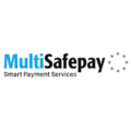 multisafepay.png